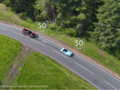 MG Motor India's 360 Campaign Highlights Technology-Inspired Features of New MG Gloster