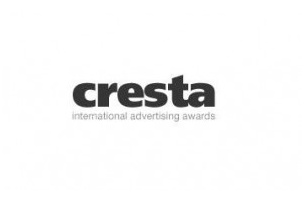 Cresta Awards Announce Jury President For Its 25th Worldwide Creative Competition