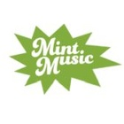 Mint Music Consultancy