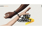 Cannes Lions Announces New Ways to Network at the Festival