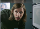 Delicious Microwaved Eggs? 'Get Outta Here' Says Kraft Heinz in Latest Campaign