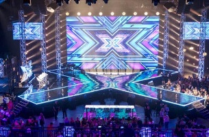X-Factor Names lastminute.com As Official Partner