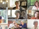Mums of Adland's Biggest Names Reveal All in Hilarious D&AD Campaign