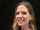 Meghan Medlock Named Client Engagement Director for the Creative Engagement Group