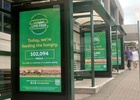 Subway Gives Away 13 Million Meals to Hunger-Relief Charities
