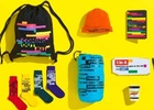 AMV BBDO's Coming Out Kit Raises LGBTIQ+ Homelessness Awareness