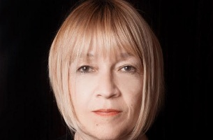 Cindy Gallop to Give Keynote Speech at the 23rd Golden Drum Festival