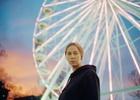 Rising Star Thea Hvistendahl Joins Hobby Film