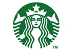 Starbucks Picks Iris as Official EMEA Creative Agency
