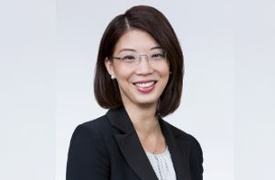 Ogilvy & Mather Singapore Appoints Ee Rong Chong as Group MD