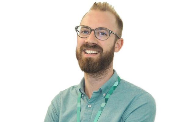 Steve Richards Joins Wunderman Thompson UK as Data Partner