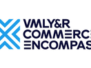 VMLY&R COMMERCE ENCOMPASS Launches with Strength in India