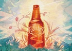 Solve Launches 20th Anniversary Campaign for Founders Brewing with Zero Regrets