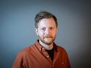 BBDO Dublin Appoints Shane O'Brien as Executive Creative Director