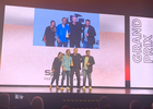 DDB Mudra Group's #ProjectFreePeriod Awarded at Spikes Asia 2019