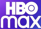 HBO Max Chooses ENGINE as Social Media AOR