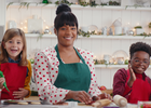 Rewrite Your Wish List with a Groupon Experience