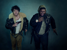 Famous Faces Team Up for Epic Call of Duty Warzone Campaign