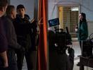 """We Were One and Now I'm Half"": Banjoman Director Ciarán Dooley on Deconstructing Loss"