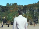 Fancy Clothes & Pretty Clones in Ted Baker's Stunning New Film