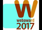 John McNeil Studio Wins 2017 WebAward For Best Beverage Website
