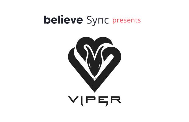 Radio LBB: Viper Recordings
