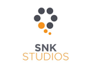 SNK Studios Completes Audio Post House Refurb