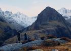 HunkyDory's Charlie Thorne Pens Heartfelt Letter to National Trust Scotland