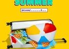 Jet.com Launches Digital Scavenger Hunt 'Urls of Summer'