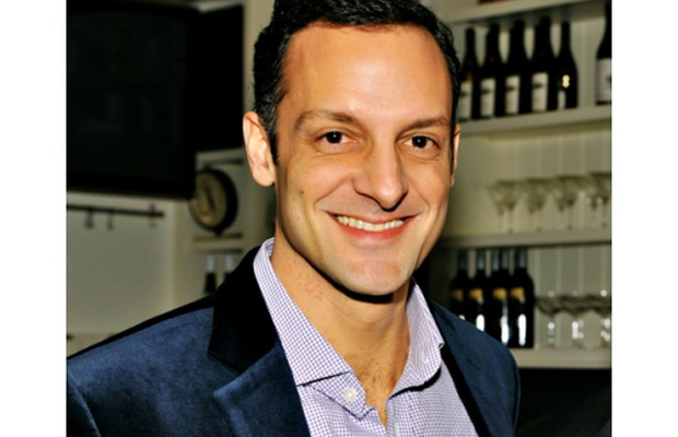 Havas Appoints Alex Sehnaoui to General Manager Shanghai Group