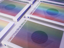 With the Colours of the LGBTQI+ Flag, the Pride Constitution is Launched in Brazil