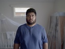 British Paints Calls On Aussies to 'Fight the FOMU'