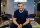 Michael Reid Joins Imagination as Creative Director for Melbourne