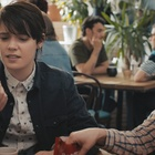 Next Chapter of Maltesers' Diversity-Focused Campaign Takes on Gender, Age and Sexuality