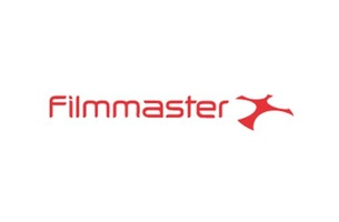 Iconoclast and Filmmaster Partner up for Italian Market