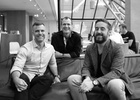 Clemenger BBDO, Melbourne Hires Neville Doyle as Digital Strategy Director