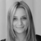 Émilie Seid Joins Curius as Head of Communication