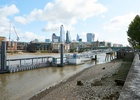 FilmFixer Celebrates Fifteen Years with London's Southwark Council