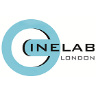 Cinelab London