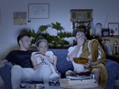 Magnum Opus Partners Launches Campaign for Homesolution by Metricon