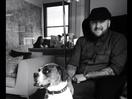 Joel Miller Returns to Cut+Run London for Editing Hat-trick