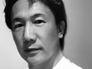 5 Minutes with… Nobu Yamamoto