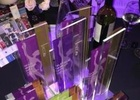 JWT Live Named Most Awarded Agency at EVCOM Live Awards 2016