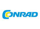 Conrad Appoints BBDO Düsseldorf as Lead Agency