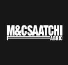 M&C Saatchi Fabric