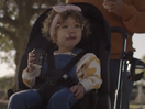McCafé Touts its 'Coffee Fit for an Aussie' in Brand Platform from DDB Sydney