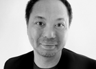 5 Minutes with... Alfred Wee
