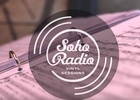 Reeps One & London Contemporary Voices Cut Straight to Vinyl at Soho Radio