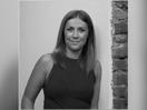 5 Minutes With… Marielle Wilsdorf