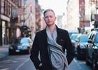 Dan Murphy Joins Deutsch as SVP, Director of Digital Operations and Production